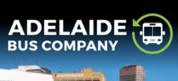 Adelaide Bus Company