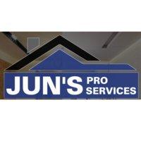 Jun's Pro Services