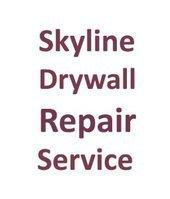 Skyline Drywall Repair Service