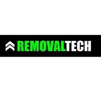 Removal Tech