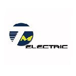 T M Electrical Contracting