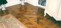 Hardwood Flooring Group, Inc.