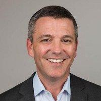 Tony Carzoli: Allstate Insurance