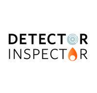 Detector Inspector NSW Pty Ltd