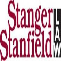 Stanger Stanfield Law, LLC