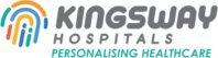 Kingsway Hospitals