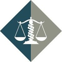 West Loop Law and The Law Office of Nhan Nguyen, MD, JD
