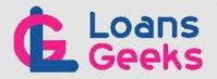 Loans Geeks
