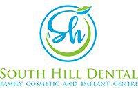 South Hill Dental - Bolton