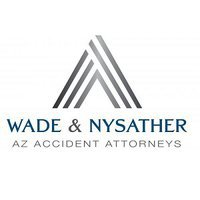 Wade & Nysather AZ Accident Attorneys