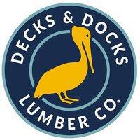 Decks & Docks Lumber Company Cape Coral