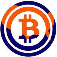 Bitcoin of America - Bitcoin ATM
