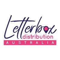 Australian Print Media Pty Ltd