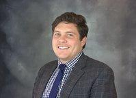 Attorney Austin Miller