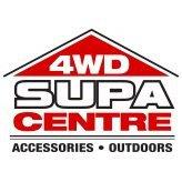 4WD Supacentre - Campbelltown