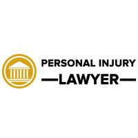 PersonalInjurylawyer