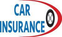 Cheap Car Insurance of West Hartford