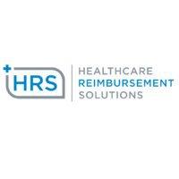 Healthcare Reimbursement Solutions