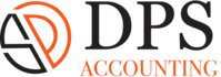 DPS Accounting Perth Accountant Perth