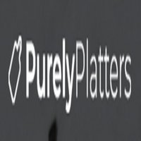 Purely Platters