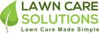Lawn Care Solutions - Plano
