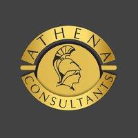 Athena Consultants Mohali