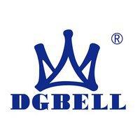 Guangdong Bell ExperimentEquipment Co.,Ltd (DGBELL)
