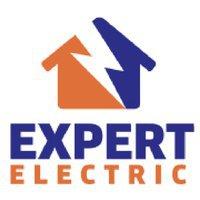Expert Electric Winnipeg