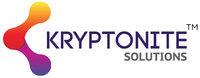 Kryptonite Solutions