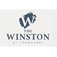 The Winston At Lyndhurst