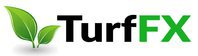 Turf FX Lawn Care