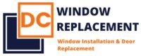 Window Replacement DC - Alexandria