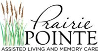 Prairie Pointe Assisted Living