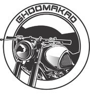 GHOOMAKAD BIKE AND CAR RENTAL