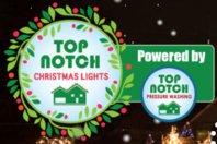 Top Notch Christmas Lights NJ