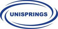 Unisprings IndustriesPte Ltd