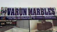 Varun Marbles | Kalinga Stone Dealer - AGL Quartz - Indian Marble - Italian Marble - Granite - Gurgaon - Delhi - Gurugram |