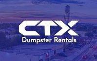 CTX Dumpsters
