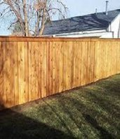 Columbus Fence Company