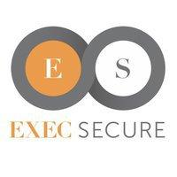Exec Secure
