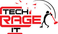 Tech Rage IT