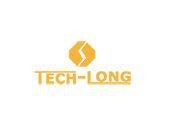 TECH-LONG PACKAGING MACHINERY CO., LTD.
