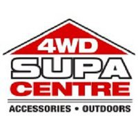 4WD Supacentre - Canning Vale