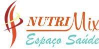 Nutri Mix Espaço Saúde