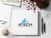 Atech Information Systems Inc.