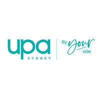 UPA Sydney
