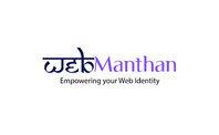 Webmanthan
