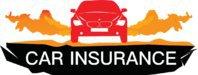 Cheap Car Insurance of St Louis