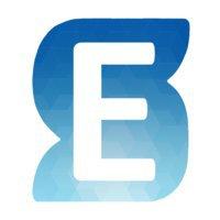 Element Software Ltd