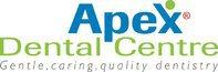 Apex Dental Centre